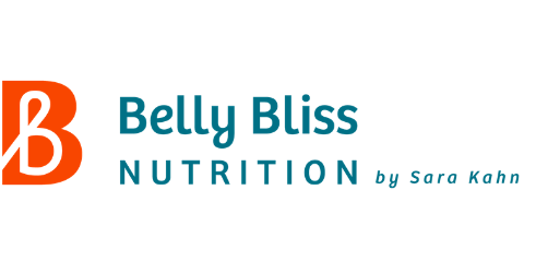 Belly Bliss Nutrition