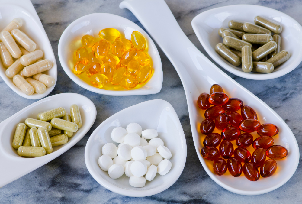 Are Probiotics Good for IBS?  Your Supplements and Meds Might Make Your IBS Symptoms Worse.
